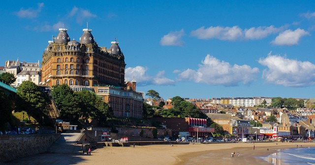 Scarborough, Property guide and review